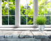 ventana-iluminacion-natural